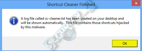 http://security-x.fr/img/public/Shortcut_Cleaner/Shortcut_Cleaner-3.jpg